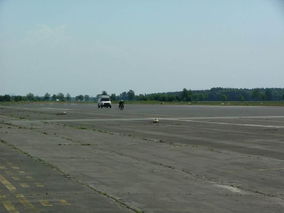adorni_runwayjpg