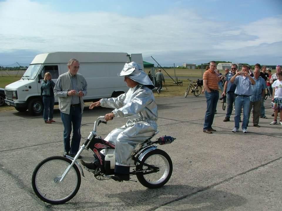 alois_mit_turbinenbike