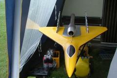 DSCF8328