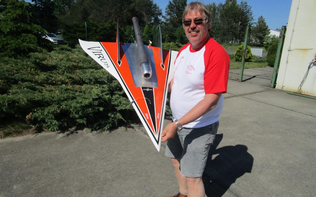 Peter Köhlen – Niederlande