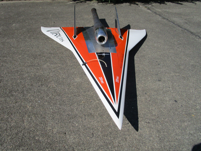 IMG 2099